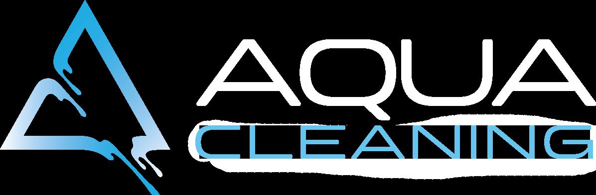 Aqua Cleaning